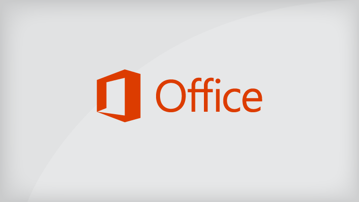 Exceptionnel Office 365
